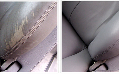 leather-seat-bolster-repair
